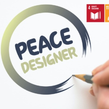Peace Designer Education (Hungary)